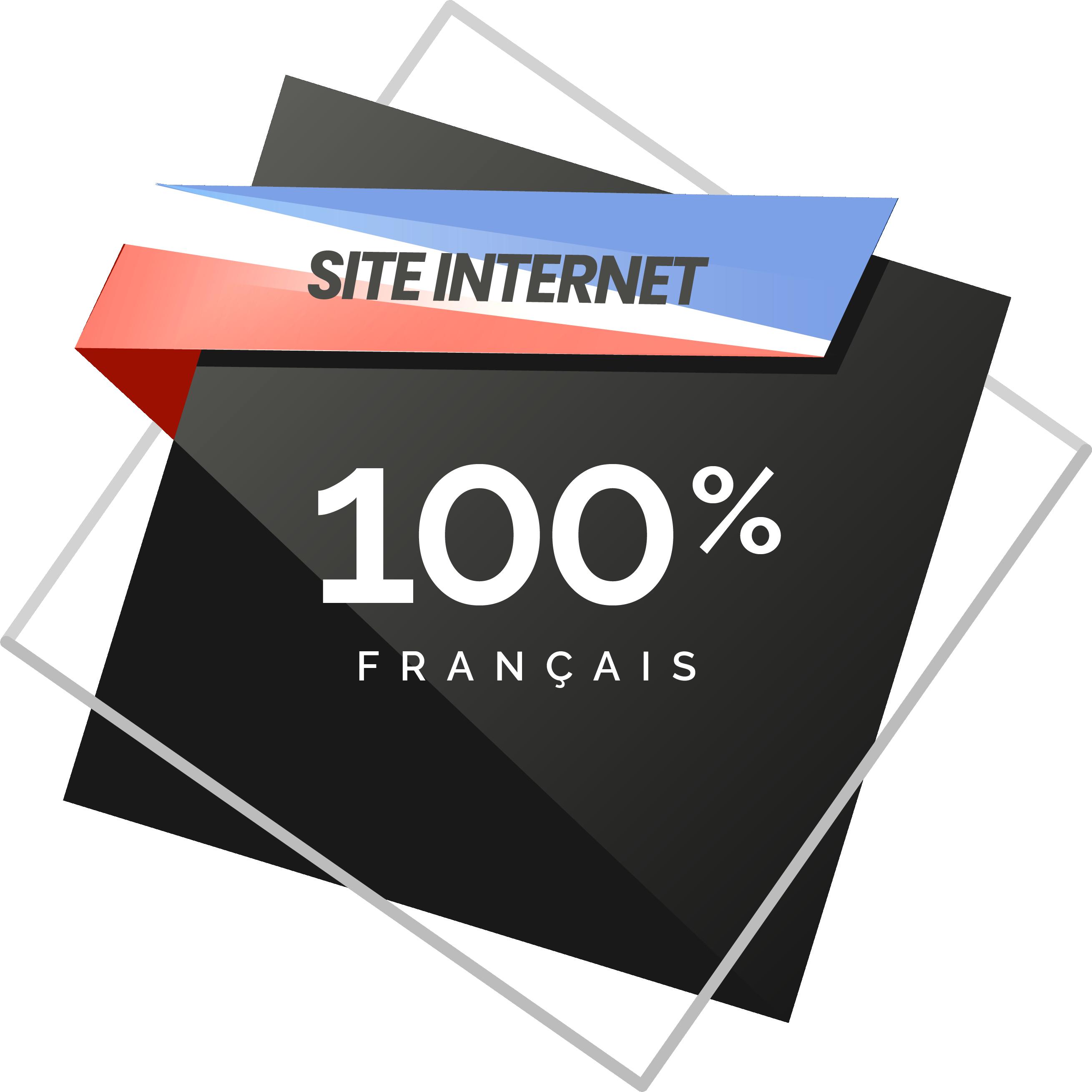macaron 100% français